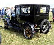 1925.ford.model.t.arp.750pix
