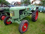 Hatz TL18 18PS 1959