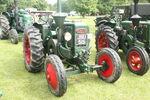 Marshall type M no. 1504 reg JNU 515 with Winch at newby 09 - IMG 2539