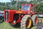 Dutra at Weeting 09 - IMG 9709