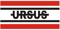 Ursus logo (Brazil)