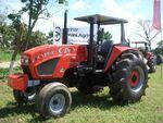 Agrinar T 120-2-2005