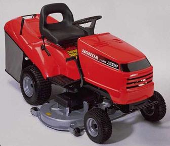 honda hf 2220 hl tractor construction plant wiki. Black Bedroom Furniture Sets. Home Design Ideas