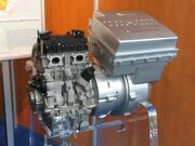 Renault-Kangoo-Hybride-Engine