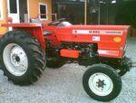 Universal U 445 S-1996