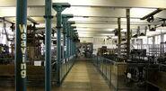 Bradford Ind Museum 062