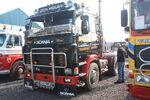 Scania 42M - V8 - reg E42 XNS at Donington CV 09 - IMG 6139