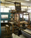 Bradford Industrial Museum 134