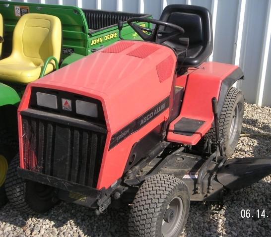 agco allis 1920h tractor  u0026 construction plant wiki tractor fuel filter change tractor fuel filter change tractor fuel filter change tractor fuel filter change