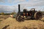 Fowler no. 14257 Plg Linkey KE 2494 at Cheltenham 09 - IMG 4077