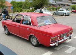 Cortina.mk2.red.750pix