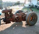 Field Marshall 14482