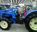 LS K5047