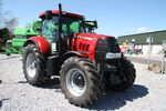 Case IH 160 Puma at TW-Ireland 2013 - IMG 0768