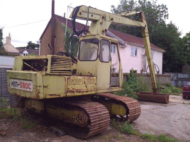 hymac macchine industriali escavatori  HY-mac Latest?cb=20130708214042