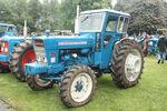 Roadless Ploughmaster 75 no. 5295 of 1968 reg ABW 201G at Newby 09 - IMG 2313
