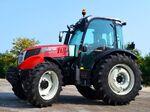 Hattat T 4100 MFWD - 2014