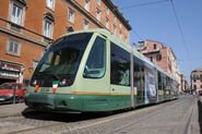 ATAC 9239 Roma 21-04-2007