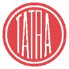 Tatra logo