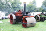 Burrell no. 4069 RR - Samson - RL 9960 at Onslow Park 09 - IMG 6699