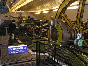 Tower.bridge.99.machinery.london.arp