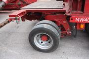 Nicolas modular trailer - ALE fleet - IMG 7923
