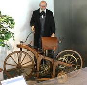 Daimler-1-motorcycle-1