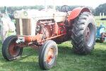 Case 900 - Q85 XAF at Kettering 08 - IMG 1984