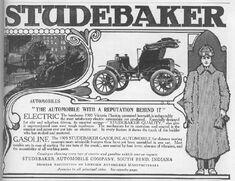1905StudebakerElectricAd1