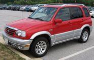 2004-Suzuki-Grand-Vitara