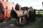Marshall no. 37734 - TE at Preston Services - IMG 3075