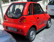 MHV Reva Electric 02
