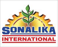 Sonalika logo