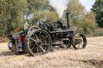 Fowler no. 15182 Plg Achilles NO 5869 at Cheltenham 09 - IMG 4063