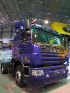 JAC Cruiser HFC 4181 2012 b