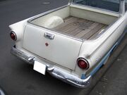 Ford Ranchero 1958 back 2006-04-08 U