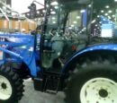LS XU5065