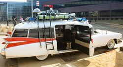 Ghostbusters Ectomobile r.jpg