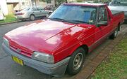 1993-1996 Ford XG Falcon GLi utility 01