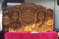 Model gavioli organ (1148) at cumbria 09 - IMG 0868