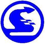 ZTS emblem