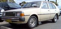 1979-1980 Mazda 323 (FA4TS) 1.4 hatchback 04.jpg