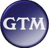 GTMcentrelogo