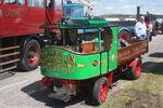 Atkinson wagon (6 inch) - Winston at Cumbria 09 - IMG 0535