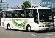 KC-MS829P-Nishitetsu-3129-Phoenix