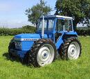 Leyland 485