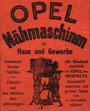 Opel-naehmaschienen-1901