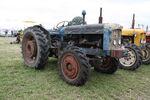 Roadless Ploughmaster 6-4 no. 2350 at Netley Marsh 11 - IMG 7212