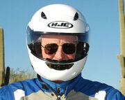 Modular-helmet