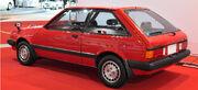 Mazda Familia 502